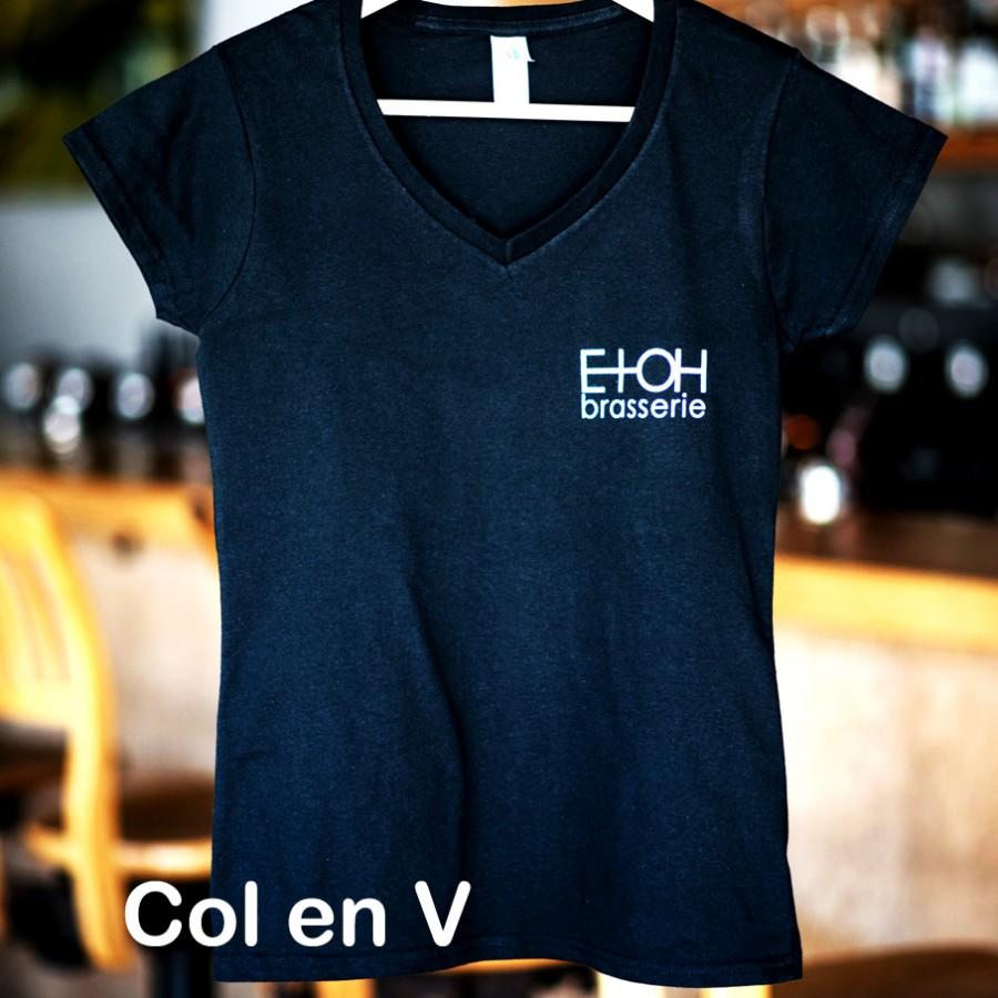 ColenV