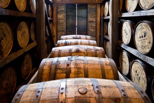 Atelier initiatique de whiskys, 2em édition